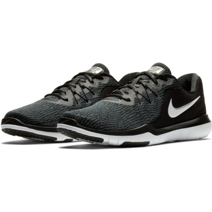 NIKE Sneaker de running pour femmes flex supreme tr 6 top top YCZFJ Taille-40 1-2