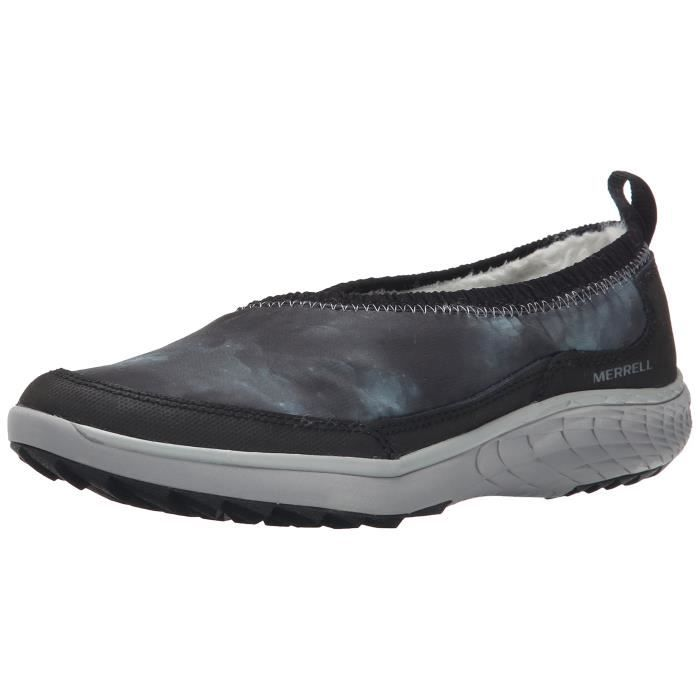 Womens Glee Loafer YQ6YA Taille-40