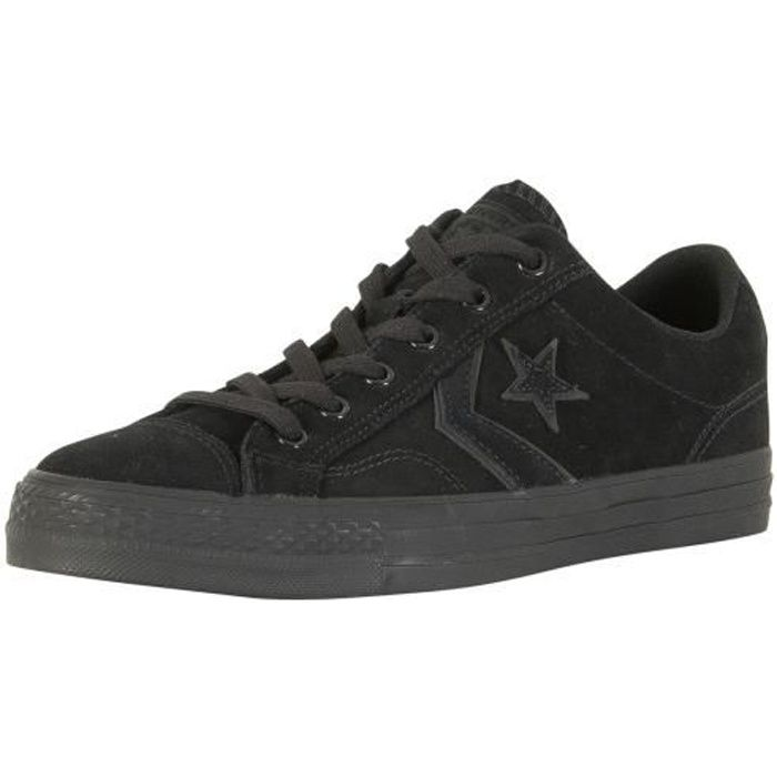 converse homme one star payer