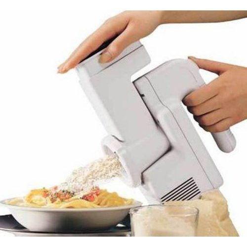 ROBOT DE CUISINE Nemox - N.97300260 - Robot Jolly Chef
