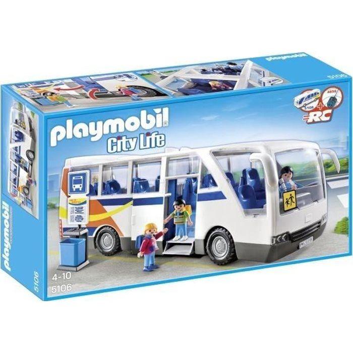 Photo de playmobil-5106-car-scolaire