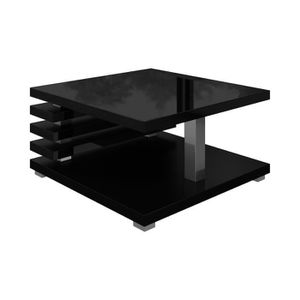 table basse oslo achat vente pas cher. Black Bedroom Furniture Sets. Home Design Ideas