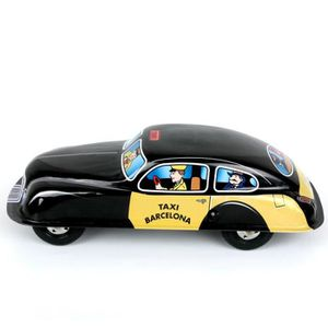 voiture taxi achat vente voiture taxi pas cher cdiscount. Black Bedroom Furniture Sets. Home Design Ideas