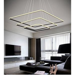 lustre plafonnier a suspension reglable achat vente. Black Bedroom Furniture Sets. Home Design Ideas