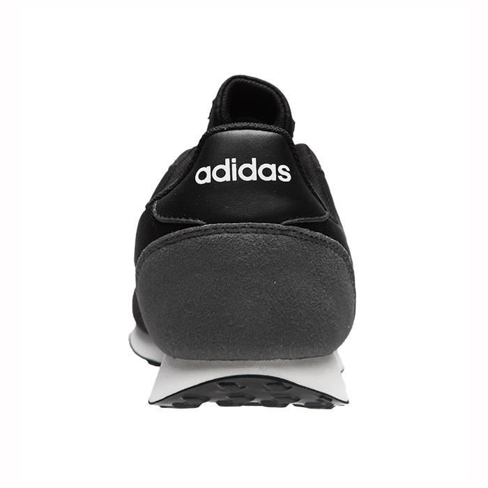 ADIDAS ORIGINALS Baskets V Racer 2.0 Chaussures Homme