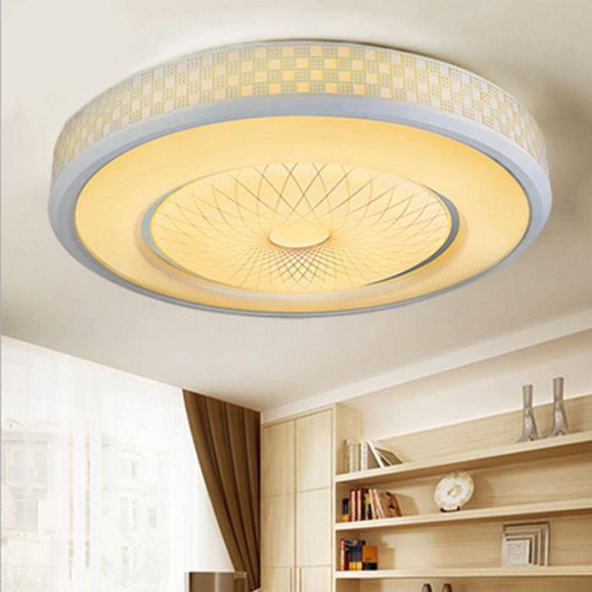Jago Plafonnier Lampe de Plafond Lustre Moderne A+ /à E en Fil M/étallique Lumi/ère /Éclairage Luminaire G9 28 W Salon Cuisine Couloir Chambre