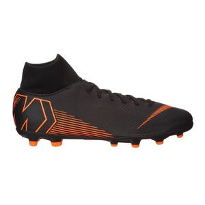 brand new 3a617 b241a CHAUSSURES DE FOOTBALL NIKE Chaussures de football Mercurial Superfly 6 C