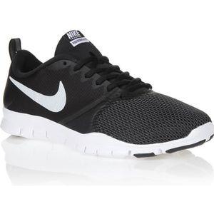 Nike flex femme