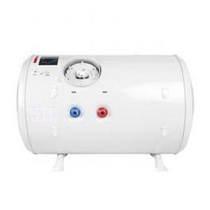 CHAUFFE-EAU Chauffe-eau électrique horizontal 100 L Atlanti…