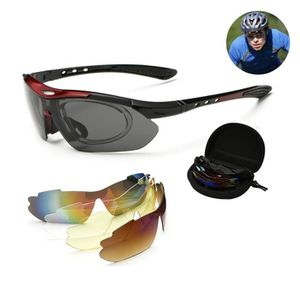 Lunettes Cycles - Achat   Vente Lunettes Cycles pas cher - Cdiscount 77aae98e93cf