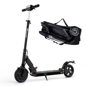 TROTTINETTE ELECTRIQUE Evercross E1 Trottinette Électrique Pliable, Scoot