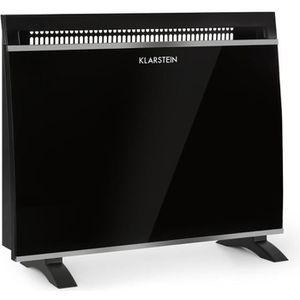 RADIATEUR D'APPOINT Klarstein Gotland Radiateur d´appoint Convecteur é