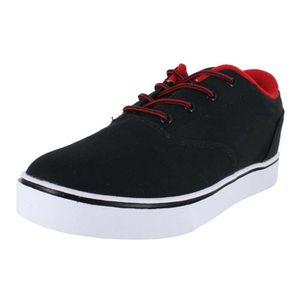 Heelys X2 Fresh Chaussures avec 2 Roues Gar/çon