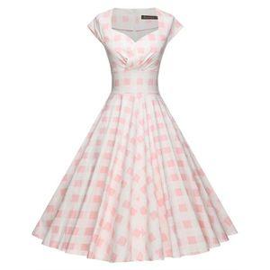 ROBE robes pour femmes robes de soirée robes vintage de