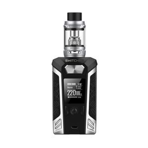 CIGARETTE ÉLECTRONIQUE Nouveau Vaporesso Switcher with NRG 220W Cigarette