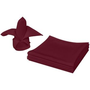 Ogquaton /4 pcs pailles /à boire en m/étal en acier inoxydable r/éutilisables pailles 1 kit de brosse de nettoyage argent /él/égant et populaire