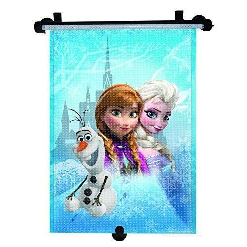 Disney la reine des neiges eK-sAA - 110 store pare-soleil