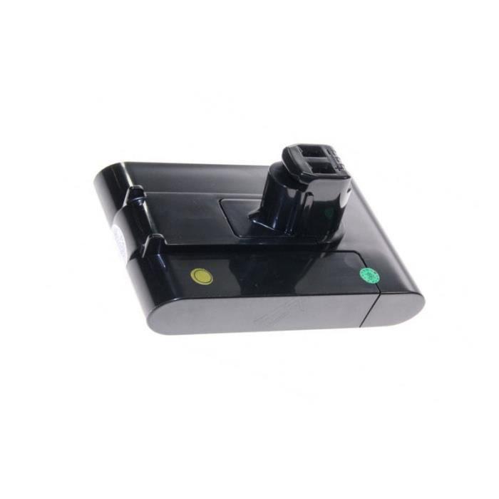 967863-02. Batterie Dyson Dc45 Type A Pour PIECES ASPIRATEUR NETTOYEUR PETIT ELECTROMENAGER - SemBo