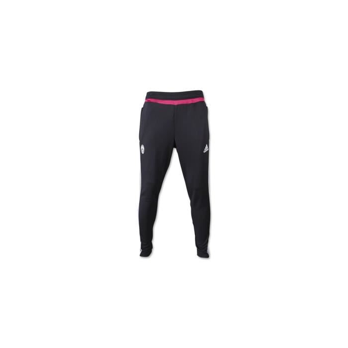 Pantalon de football adidas Performance Juventus FC Training - S19409