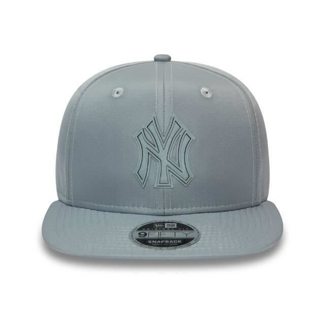 Casquette New Era Ripstop 9fifty New York Yankees