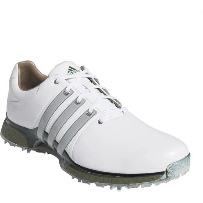 adidas Performance Chaussures de golf Tour360 Xt