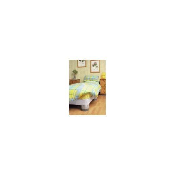 Rehausseurs pour lit et fauteuil