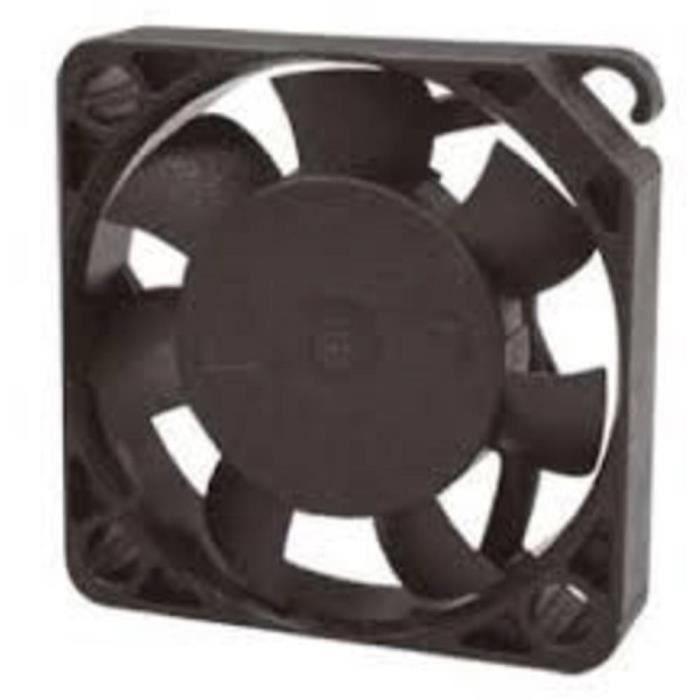 Ventilateur axial Sunon MF30060V1-1000U-A99 5 V 8.33 m³/h (L x l x h) 30 x 30 x 6 mm 1 pc(s)