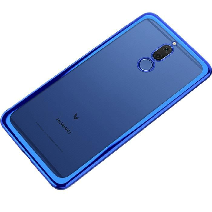 coque waterproof huawei mate 10 lite