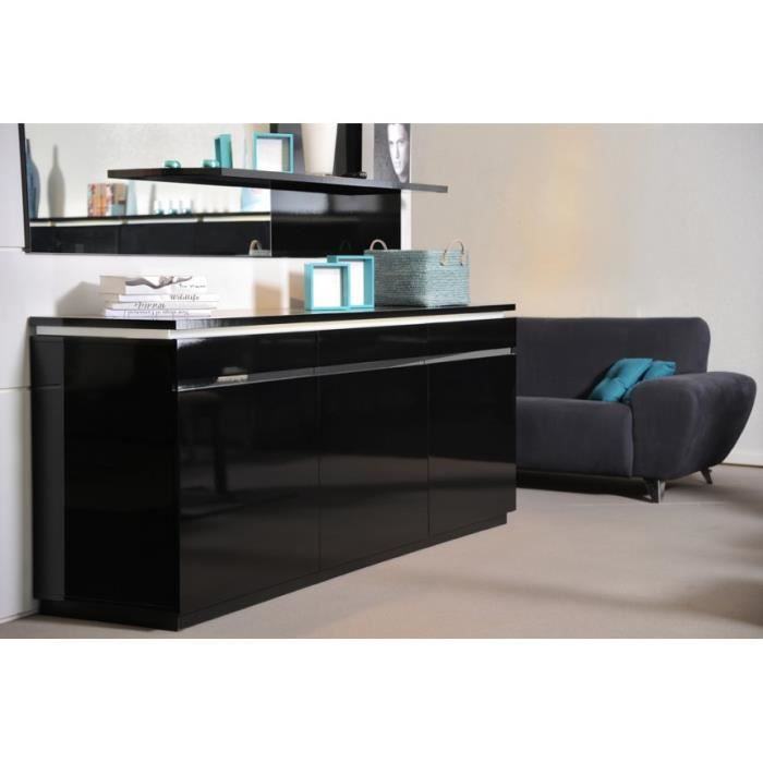 canape d 39 angle tissu conforama. Black Bedroom Furniture Sets. Home Design Ideas