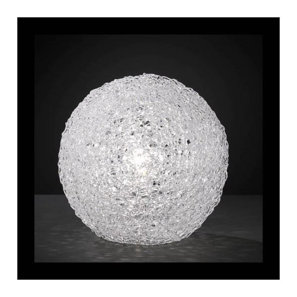 lampe boule blanche 20 achat vente lampe boule blanche 20 cdiscount. Black Bedroom Furniture Sets. Home Design Ideas