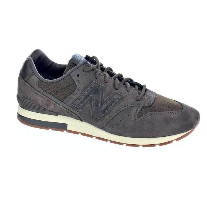 new balance homme soldes