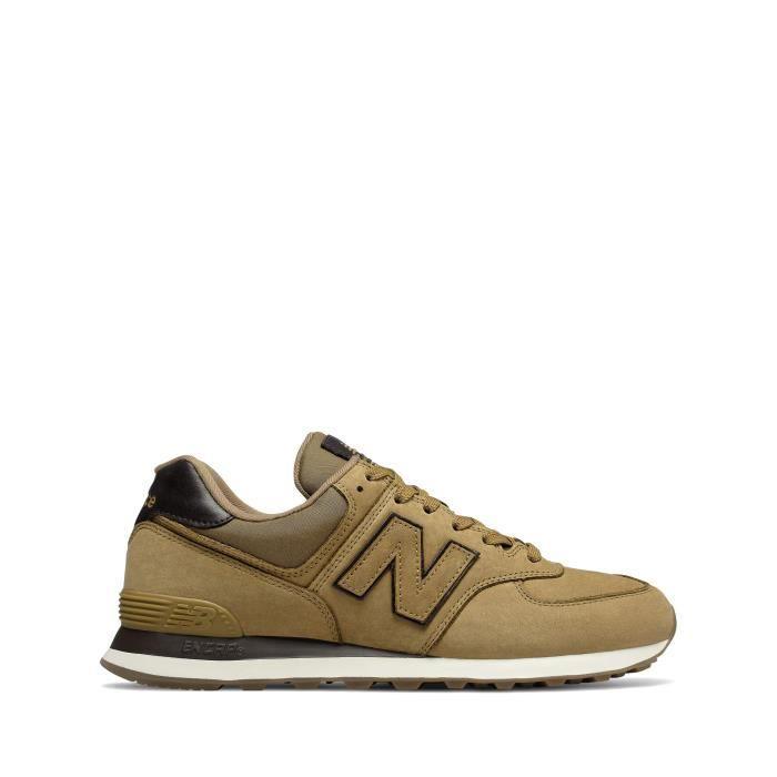 sneakers hommes new balance