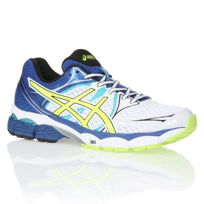 asics gel pulse 12 or