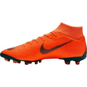 Pas Cdiscount Vente Football Cher Achat 8On0XNwPZk