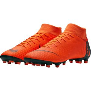 Chaussures cher Chaussures Vente pas Football Achat Football grraYt