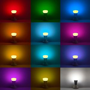 tube led rgb achat vente tube led rgb pas cher cdiscount. Black Bedroom Furniture Sets. Home Design Ideas