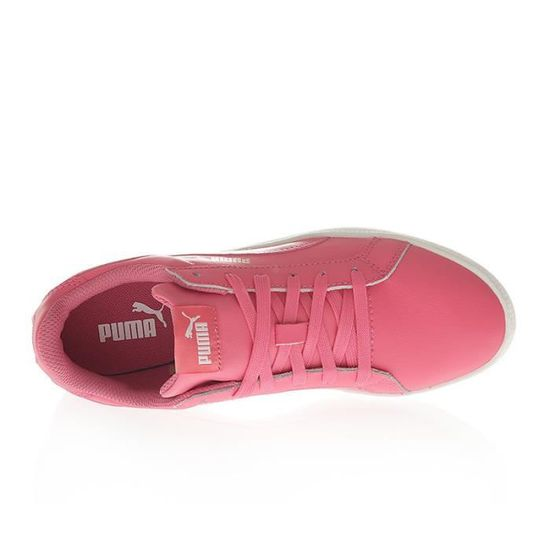 chaussures fille puma 37