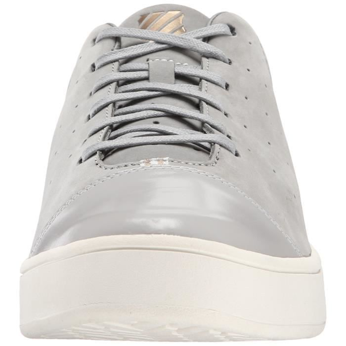 Washburn Fashion Sneakers NOZZA Taille-45