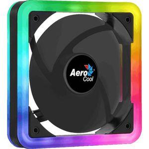 VENTILATION  AEROCOOL EDGE 14 ARGB - Ventilateur pour Boîtier -