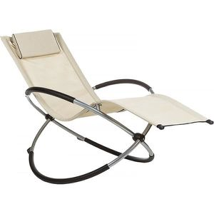 chaise longue resine tressee - achat / vente chaise longue resine ... - Chaise Longue Resine Tressee