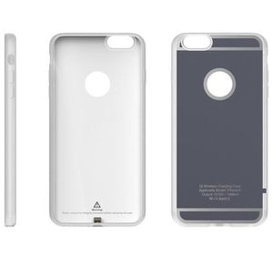 coque a induction iphone 6