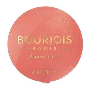 FARD A JOUE - BLUSH BOURJOIS Fard à joues - #041 Healthy mix