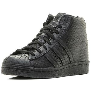 BASKET ADIDAS ORIGINALS BASKET POUR FEMME SUPERSTAR UP W