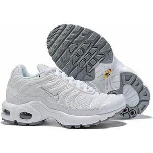 Chaussure tn enfant - Cdiscount