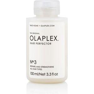 MASQUE SOIN CAPILLAIRE OLAPLEX - Soin cheveux Hair Perfector 100ml N°3 Ol