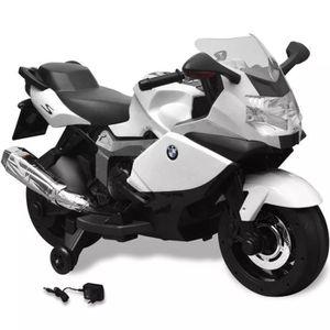 Acheter Authentic le plus en vogue marque célèbre Moto enfant - Achat / Vente Moto enfant pas cher - Cdiscount