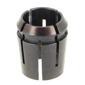 DÉFONCEUSE Pince de mandrin 12mm pour Defonceuse Ryobi - 3665