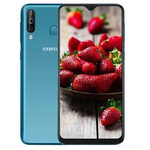 SMARTPHONE Samsung Galaxy A40S (A3050) 6Go+64Go Bleu