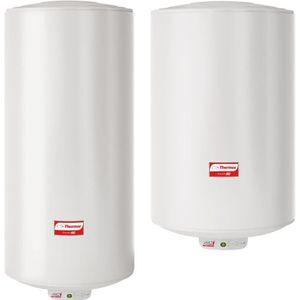 CHAUFFE-EAU Chauffe eau électrique DURALIS ACI+ électronic