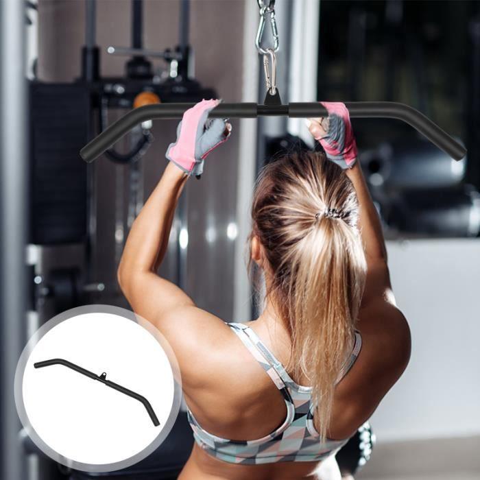 Matériel de fitness 1PC TRICEPS Entraîneur Fitness Fournitures tapis de sol - tapis de gym - tapis de yoga fitness - musculation